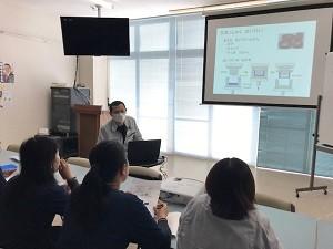 フィリピン実習生 技能検定全員合格への挑戦